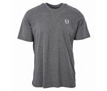 Shirt 'Sergio' Ss20 grau