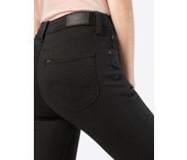 Jeans 'Scarlett High'
