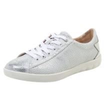 Sneaker 's-Olstice Low' silber