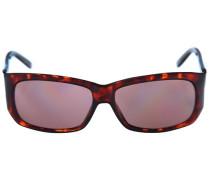 Sonnenbrille Gu6209-To-1 braun