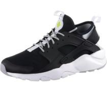Sneaker 'air Huarache RUN Ultra' schwarz