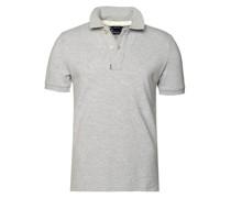 Poloshirt 'Shore Polo'