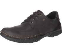 Mars 15 Freizeit Schuhe braun