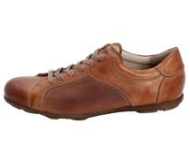 Schuhe 'boran'