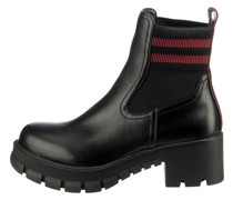 Chelsea Boots 'Marlow'