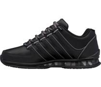 Sneaker »Rinzler«
