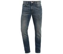 5-Pocket-Jeans 'Grilux'