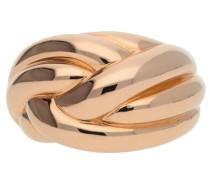 Damen Fingerring Silber Silhouette Jprg90663C
