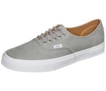 'Authentic Decon Premium Leather' Sneaker Herren