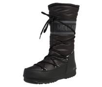 Snowboots ' High Nylon WP'