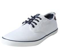 Canvas-Sneaker 'Jfwrack' blau / braun / weiß