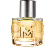 'Woman' Eau de Toilette transparent