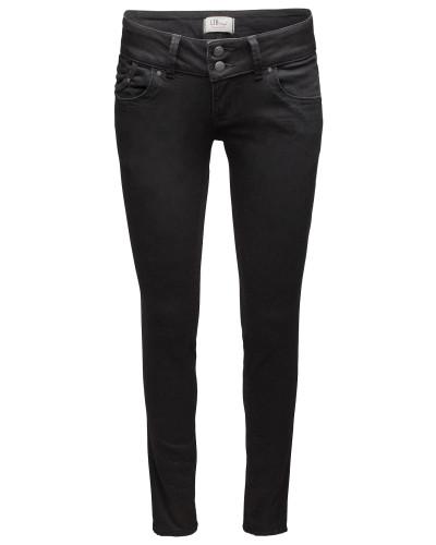 Jeans 'Molly' schwarz