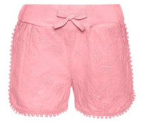 Shorts 'nitdicte' pink