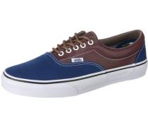 Era Sneakers blau / braun