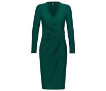 Kleid Zippora grün