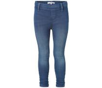 Jeans 'Noves' blue denim