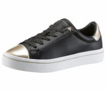 Sneaker 'Hi-Lite-Magnetoes'