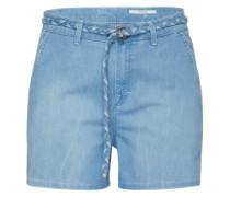 'Denim shorts' Jeans blue denim