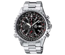 Chronograph 'Edifice'