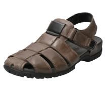 Sandale 'Basile'