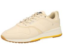 Sneaker 'Vivex' beige