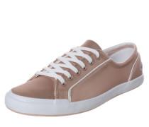 Low Sneaker 'Lancelle' rosé