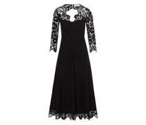 Kleid 'Lace'