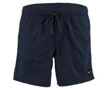 Shorts 'PM Vert Shorts' dunkelblau