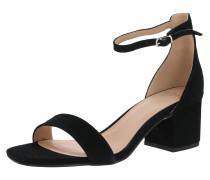 Sandale 'Ivette Sandal'