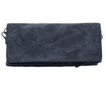 'Ronja Clas' Clutch 29 cm nachtblau