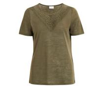 Shirt 'visumi' khaki