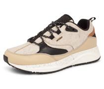 Sneaker 'Malou'