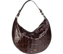 Handtasche 'Lulu 29557'