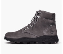 Winterstiefel 'Brooklyn 6 Inch x Wood'