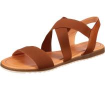 Sandale 'Beta'
