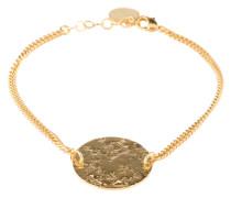 Armband 'Moon' gold