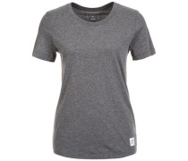 Tshirt 'Essentials' grau