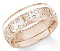 Fingerring rosegold