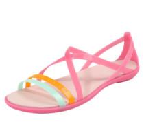 Sandalette 'Isabella Cut Strappy' pink