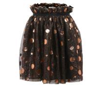Rock 'nitfolly Skirt WL F Nmt'