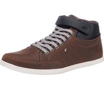 Sneakers 'Swich' braun