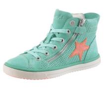 Sneaker 'Saskia 2' mint