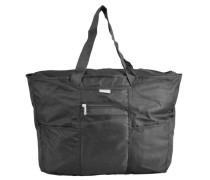 Travel Accessories Shopper Tasche 39 cm