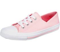 'ctas Coral-Ox' Sneaker rosa