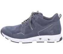 Sneaker 'Noah 50'