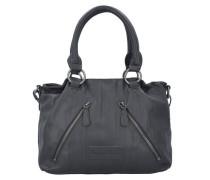 Handtasche 'Luisa' braun