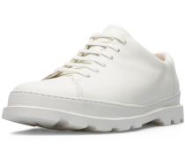 Schuhe 'Brutus'