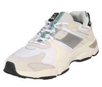 Sneaker 'lqd Cell Extol Helly Hansen'