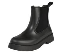 Chelsea Boots 'El Nino' schwarz